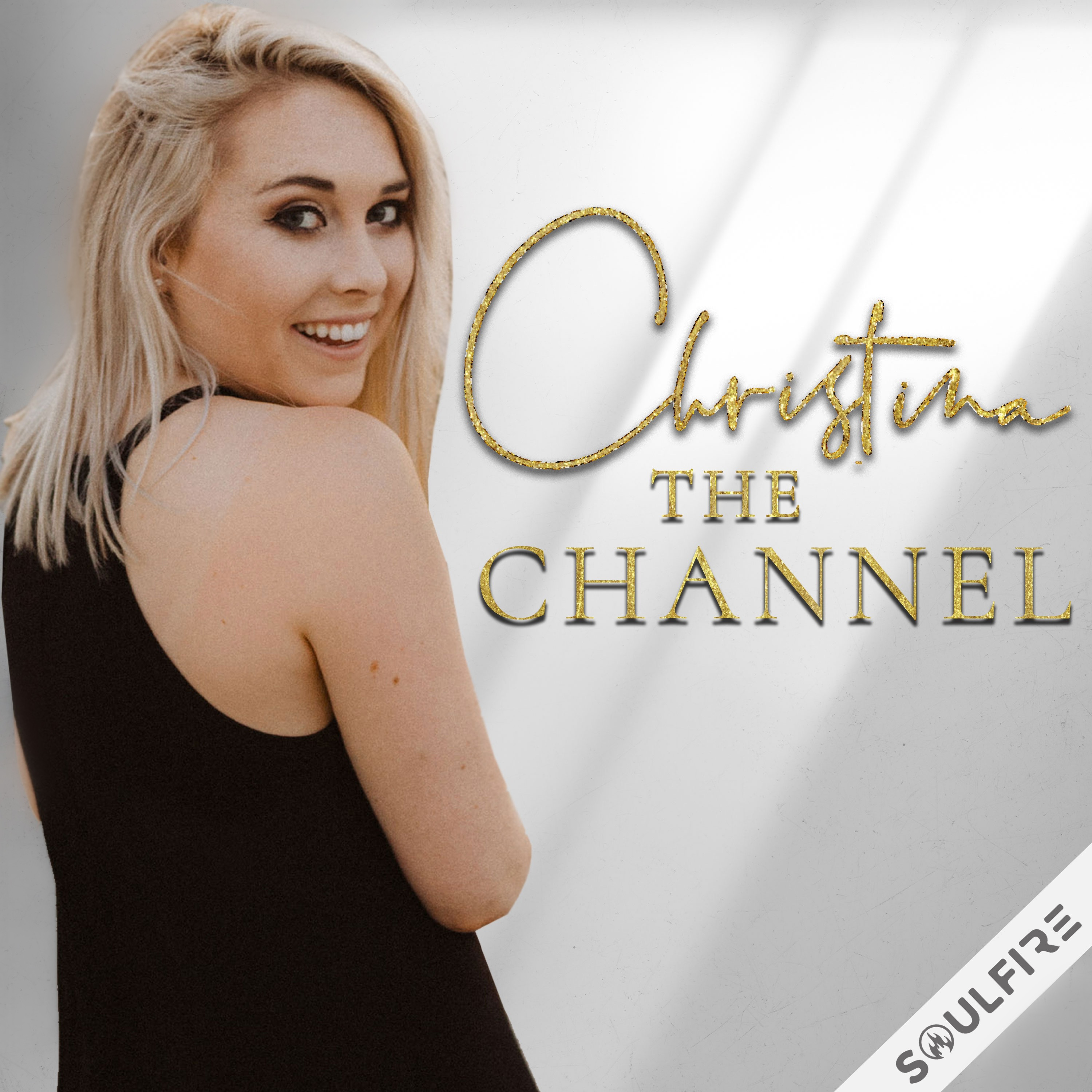 Christina the Channel